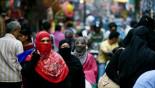 Indian Muslim women body for bill against triple talaq