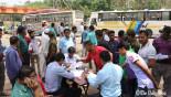 Bus fare still high on Jatrabari-Mirpur routes