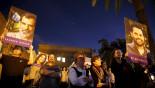California shooters had target practice: FBI