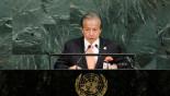 Malaysia's dissent on Myanmar statement reveals cracks in ASEAN facade
