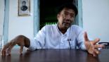 Buddhist mistrust hampers relief for Myanmar's Rohingya