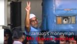 [WATCH] Quasem, the notorious Al-Badr leader