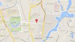 Youth shot, car hijacked in Dhaka