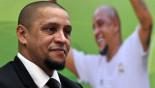 Prison sentence to Roberto Carlos for unpaid alimony
