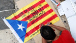 Catalonia leader calls for opposition to Spanish takeover