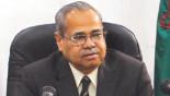 EC has no failure: Rakibuddin