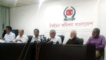 Causality up in 5th phase UP polls: CEC