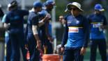 SL bowl first in SNBCS's 100th ODI