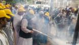 'Awareness can prevent chikungunya'