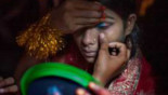 Another regression therapy for Bangladesh?