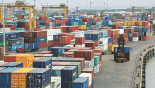 Container with radioactive substance seized at Ctg port