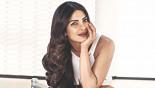 There's one endorsement Priyanka Chopra seriously regrets