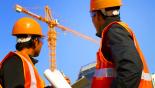 Civil engineering top careers