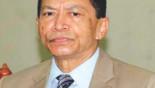 Bangabandhu Killing: CJ says 'big shots' were involved