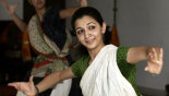 Classical Indian dance helps trafficking victims to heal: study
