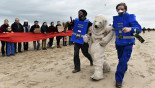 Climate talks shift from binding targets to 'name and shame'
