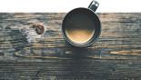 COFFEE RUNS