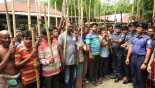 Extremism and the bamboo brigade