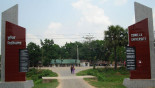10 hurt in BCL infighting at Comilla University