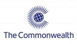 Commonwealth praises Bangladesh response to Rohingyas