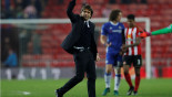 Conte named Manager of the Year – LMA
