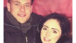 Couple pick 'wrong' Birmingham in holiday blunder