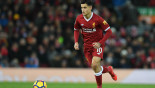 Liverpool open to Coutinho negotiation?