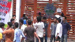 3 shot in Ctg BCL infighting