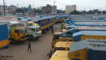 Transport strike in Ctg withdrawn