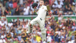 Warner, Renshaw rule the day