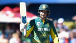 SA win by 10 wickets