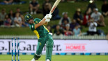 De Kock, de Villiers clinch opener for South Africa