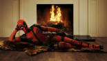 Deadpool is a superhero movie for adults only