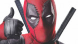 Deadpool - makes history at BO