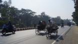 HC bans 3-wheelers on highways