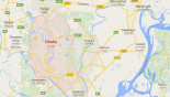 Driver beat up, truck hijacked in Dhaka