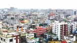 Dhaka doesn't need wetland!