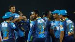 Dhaka keep Barisal down to 132