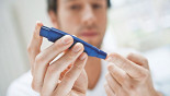 Screening reduces mortality for detectable type 2 diabetics