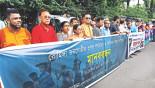 Myanmar, Suu Kyi keep drawing condemnations