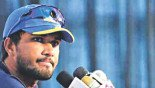 Sri Lanka dare to dream of India Test upset