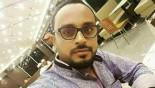 Banani rape: Key accused Nayem confesses at court