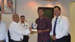 Shakib named ACC goodwill envoy