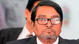 Accused Jamaat leaders won't be allowed in JS polls: EC Mahbub