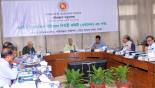 Ecnec sends back Secretariat shifting project