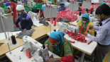 Bangladesh's growth prospect 2nd highest in SAARC