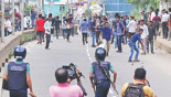 BCL infighting in universities