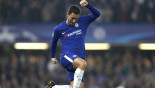 Chelsea snatch draw as Man Utd edge Benfica