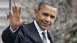 End of Obama era