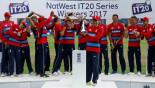 Malan leads England to series win